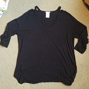 Matty m shirt